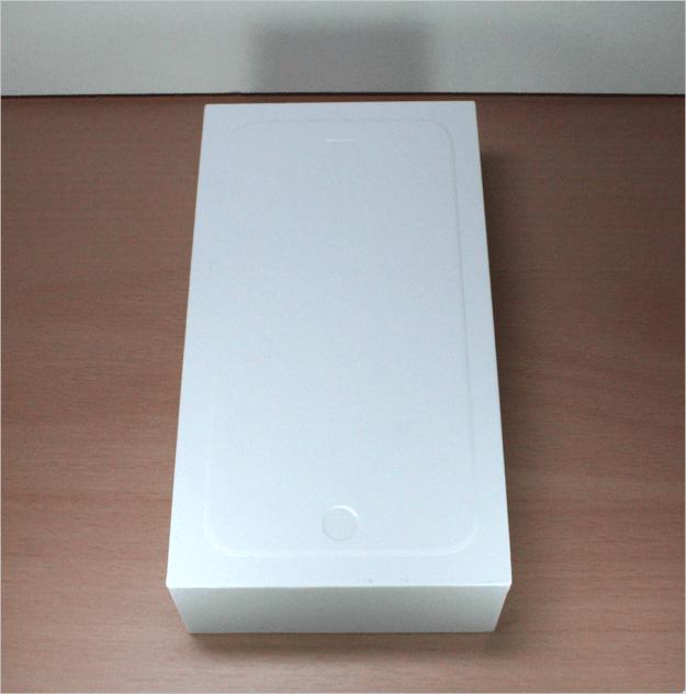 iphone6-plus-open-05