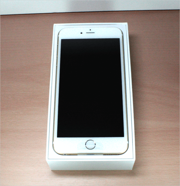 iphone6-plus-open-06