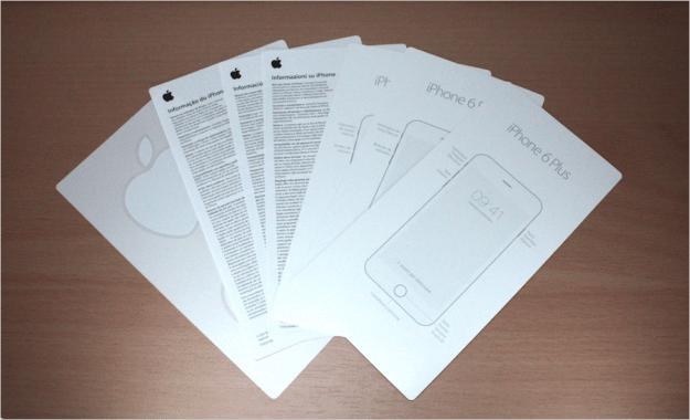 iphone6-plus-open-10