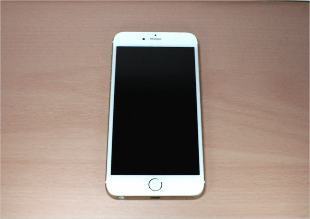 iphone6-plus-open-12