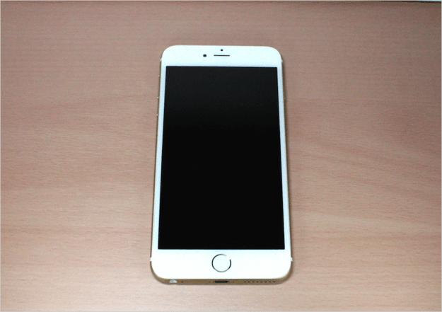 iphone6-plus-open-12