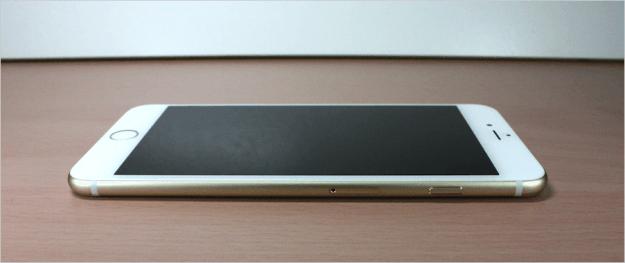 iphone6-plus-open-13