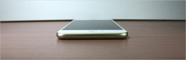 iphone6-plus-open-14