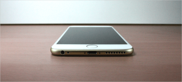 iphone6-plus-open-16