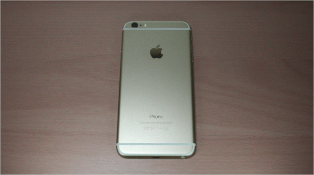 iphone6-plus-open-17