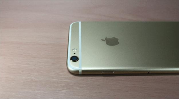 iphone6-plus-open-18