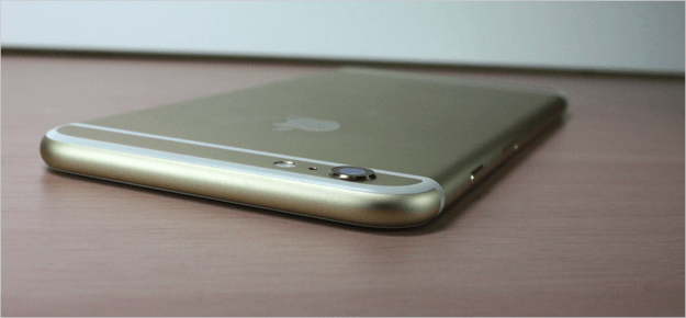 iphone6-plus-open-19