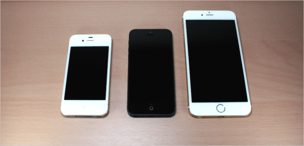 iphone6-plus-open-20