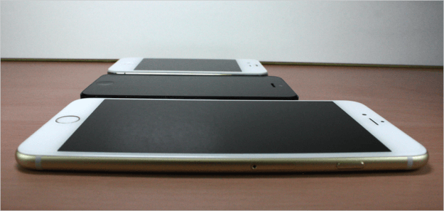 iphone6-plus-open-21