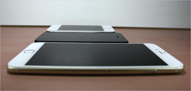 iphone6-plus-open-21