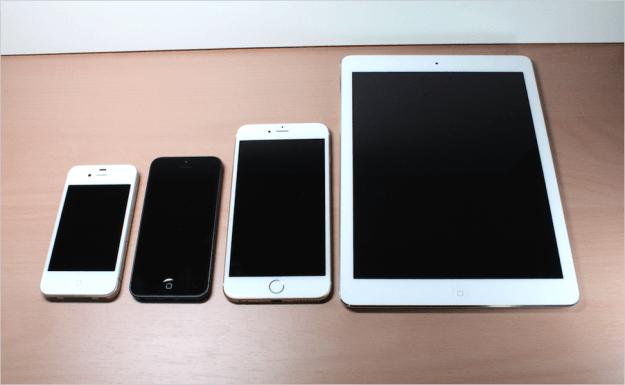 iphone6-plus-open-22