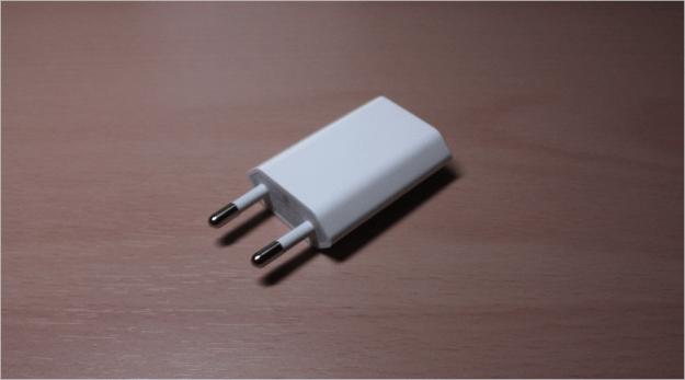 iphone6-plus-open-23