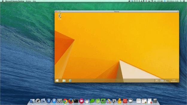 review-onamae-desktop-01