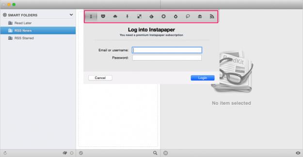 mac-app-readkit-01