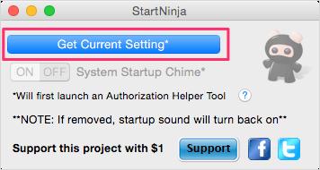 mac-app-startninja-05
