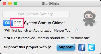 mac-app-startninja-07