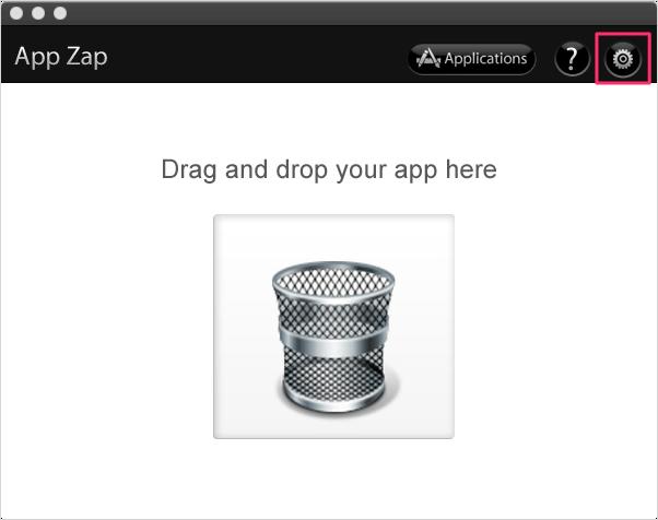 mac-app-zap-01
