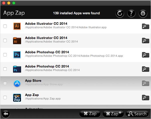mac-app-zap-05