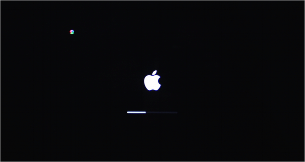 mac-os-x-yosemite-fail-01