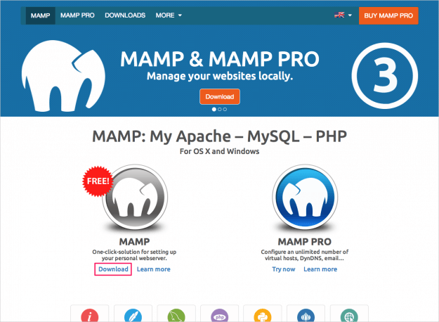 mamp-updating-03