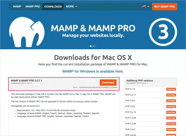 mamp-updating-04