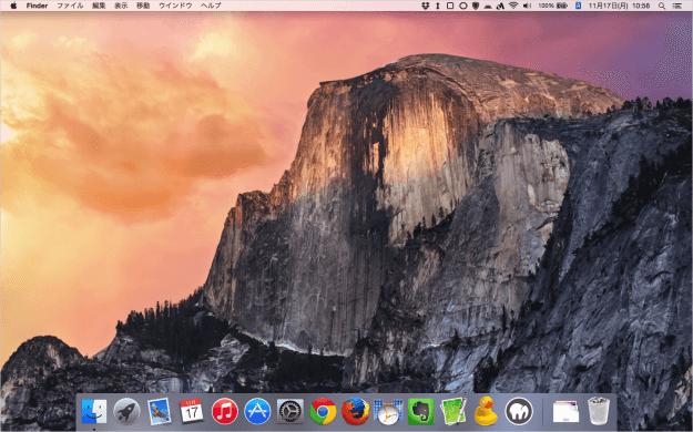 mac-app-cdock-01