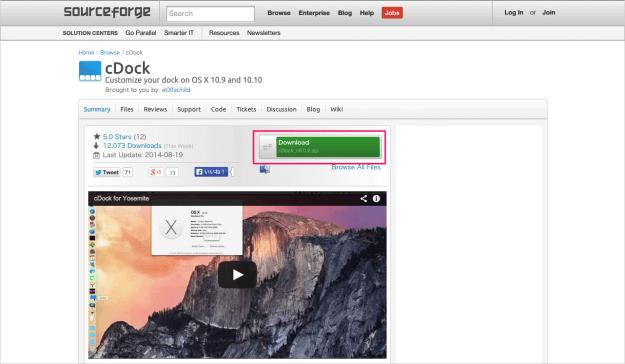 mac-app-cdock-02
