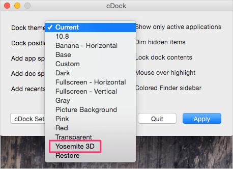 mac-app-cdock-08