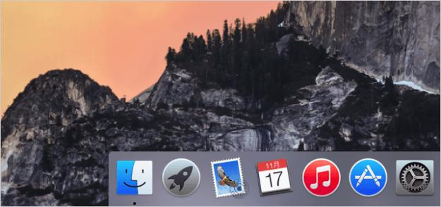 mac-app-cdock-10
