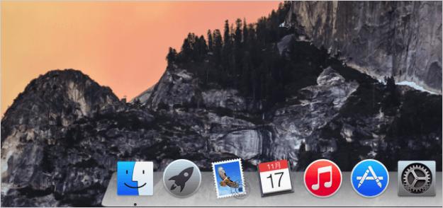 mac-app-cdock-11