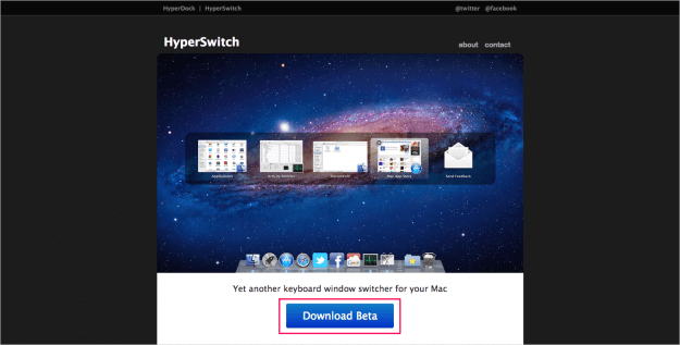 mac-app-hyperswitch-01