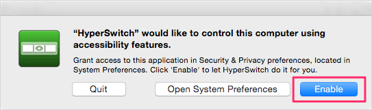mac-app-hyperswitch-05