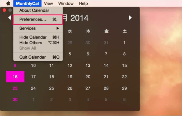 mac-app-monthlycal-10