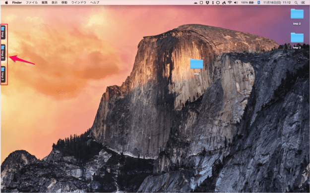 mac-app-popup-window-12