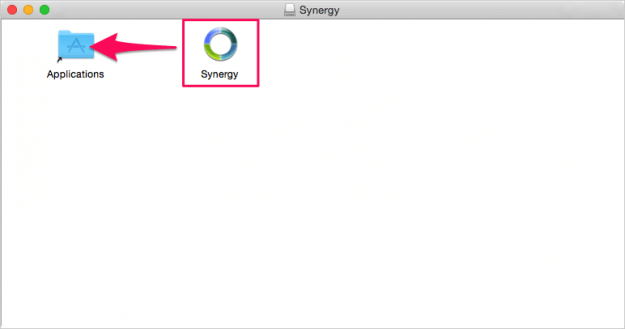 mac-synergy-install-02