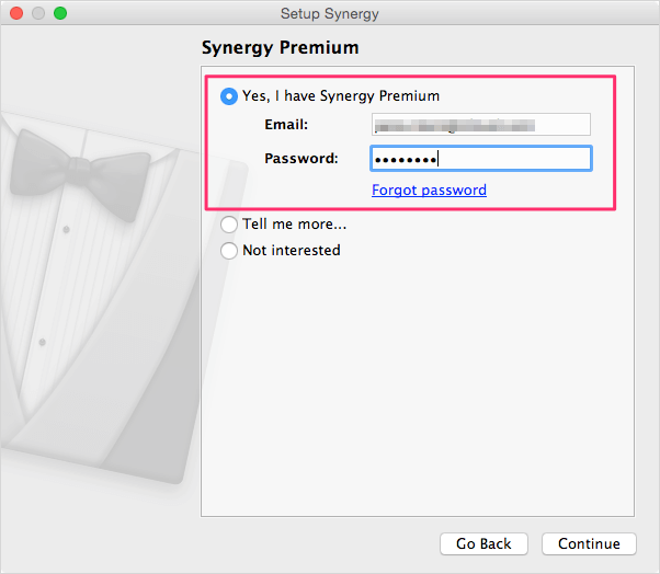 mac-synergy-install-14