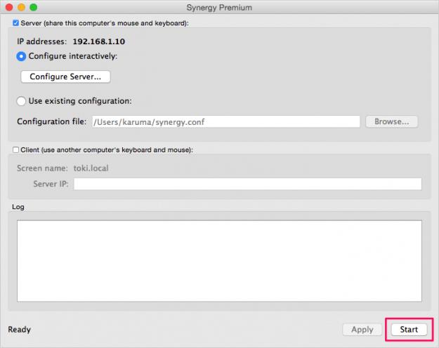 mac-synergy-install-17