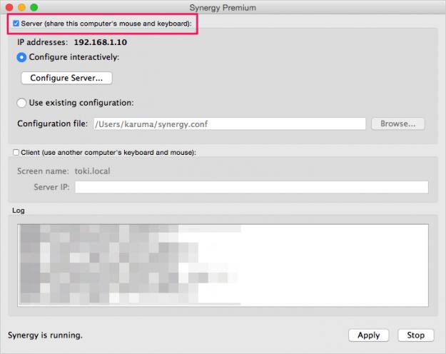 mac-synergy-server-client-04