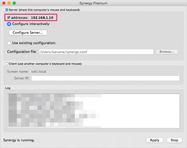 mac-synergy-server-client-05