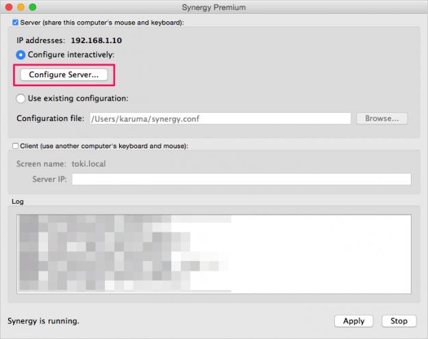 mac-synergy-server-client-06