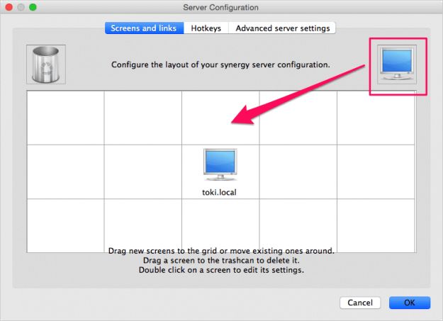 mac-synergy-server-client-07
