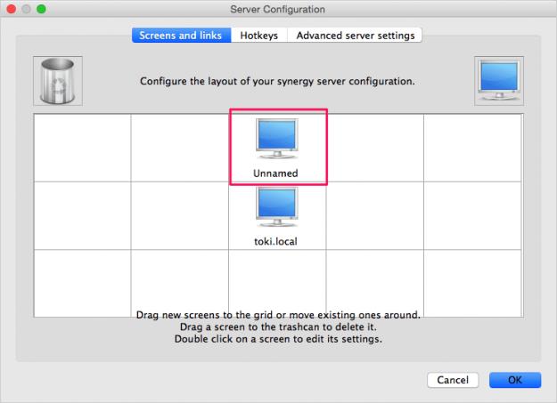 mac-synergy-server-client-08