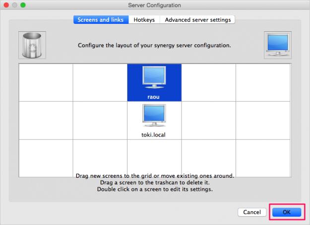 mac-synergy-server-client-10