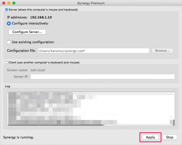 mac-synergy-server-client-11