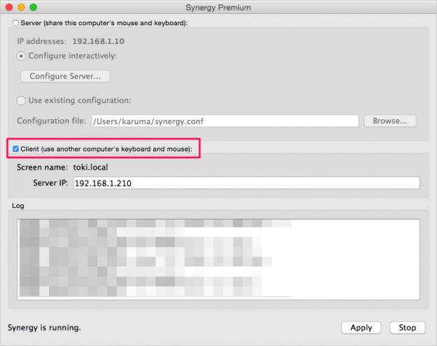 mac-synergy-server-client-12