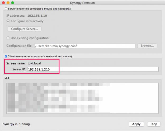 mac-synergy-server-client-13