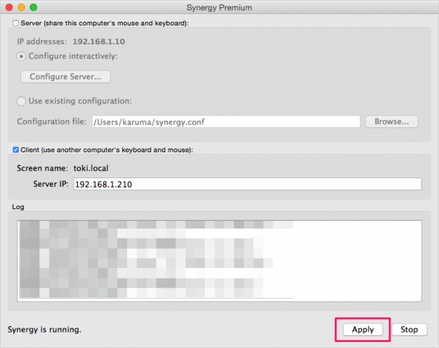 mac-synergy-server-client-14