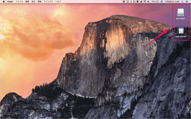 mac-usb-sd-devices-01