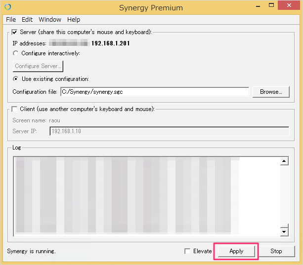 synergy-windows-8-1-error-07