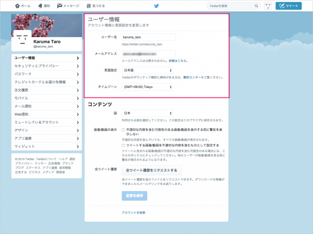 twitter-customize-user-info-03